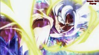 Dragon Ball Super - Ep. 130 - Sub Ita - DBLegacy - 1080p