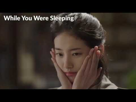 i-love-you-boy---suzy-english-version-(while-you-were-sleeping-love-story)