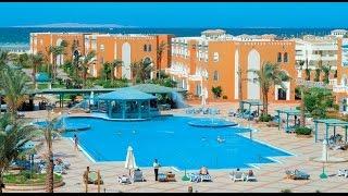 Отели Египта.Sunrise Select Garden Beach Resort & Spa 5*.Хургада.Обзор(Горящие туры и путевки: https://goo.gl/nMwfRS Заказ отеля по всему миру (низкие цены) https://goo.gl/4gwPkY Дешевые авиабилеты:..., 2016-01-16T01:28:15.000Z)
