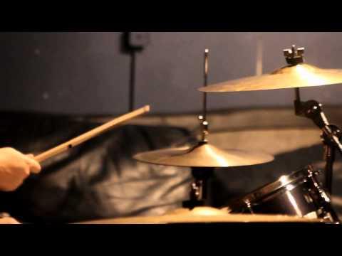 Marsupial - Ask Martin (Original) Official Video