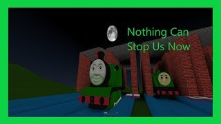 Roblox Nothing Can Stop Us Now (The Milantoon Channel)