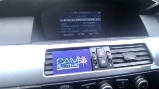 BMW5-3
