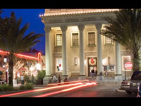 HOT NEWS Gainesville 2017 Best Of Gainesville FL Tourism