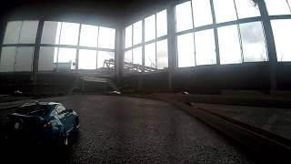 7月6日にメッカにて行われた2駆交流会のオンボード映像です。手抜きで...