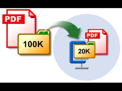 Compress pdf online youtube compress pdf online stopboris Gallery