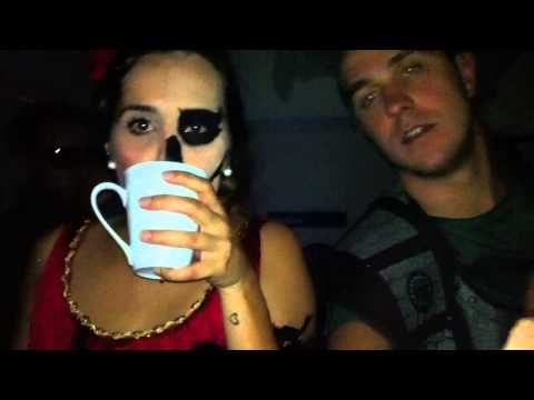 The ClubHouse Kink Halloween Party from YouTube · Duration:  1 minutes 33 seconds