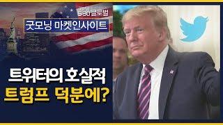 [굿모닝 마켓 인사이트 1부] 중국의 미국산 제품 관세…