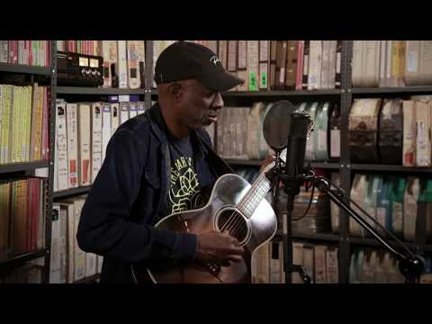 Keb' Mo' This Is My Home