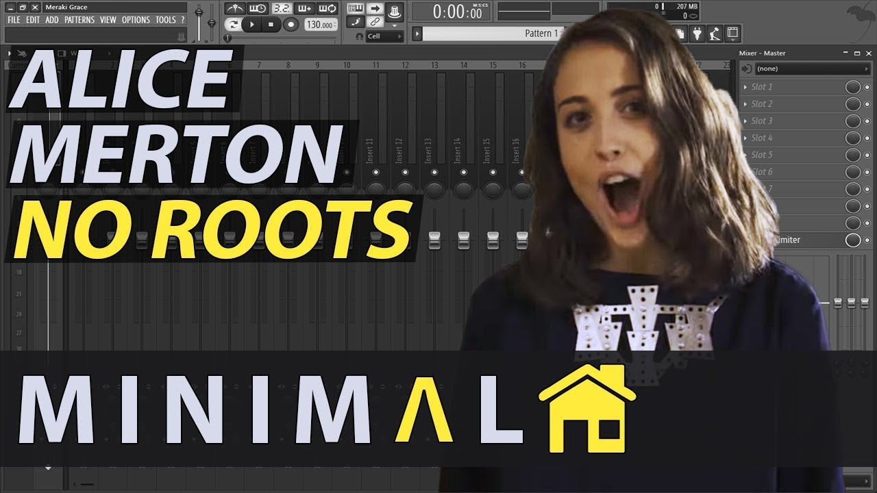 alice merton no roots mp3 free download