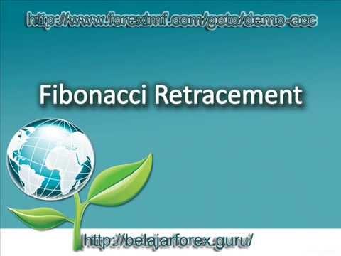 Belajar trading forex gratis