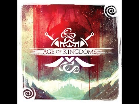 Age of Kingdoms Review