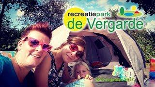 Juul @ camping de Vergarde