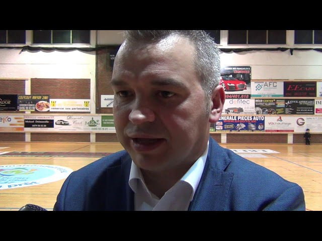 Luca Cragnaz