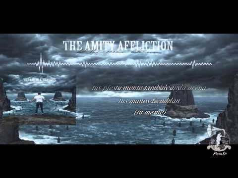 The Amity Affliction Lost And Fading Español
