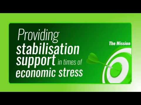 Nigeria Sovereign Investment Authority (NSIA) Promo Video
