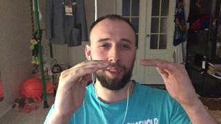 Плюсы и минусы конструктора WiX.com - Бро Спроси Бороду
