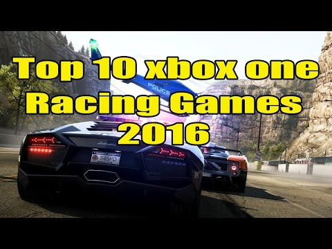 Top 10 BEST Xbox 360 Games of All Time from YouTube · Duration:  7 minutes 54 seconds