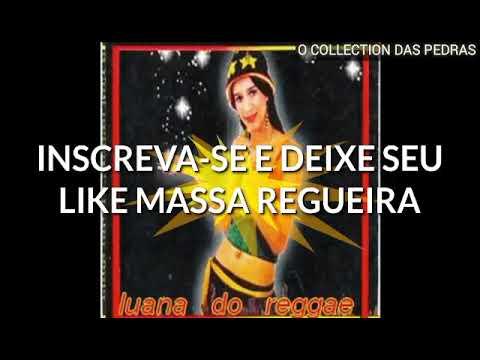Download LUANA DO REGGAE - VEM MEU LINDO 2K02 ( REGGAE NACIONAL ) ( REGGAE RECORDAÇÃO ]