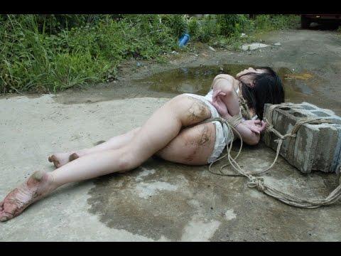 Фильм сексуальна рабыня