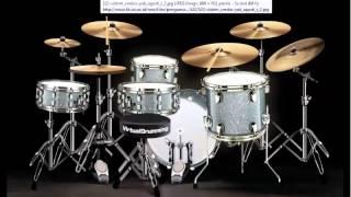 Video Netral - Cinta Gila  virtual drumming cover by fandy download MP3, 3GP, MP4, WEBM, AVI, FLV Agustus 2017