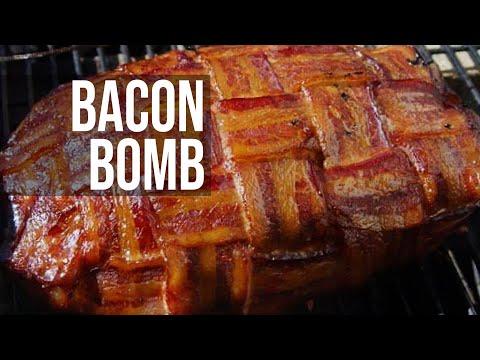 Bacon Bomb Smoker : potato bombs recipe by the bbq pit boys funnydog tv ~ A.2002-acura-tl-radio.info Haus und Dekorationen