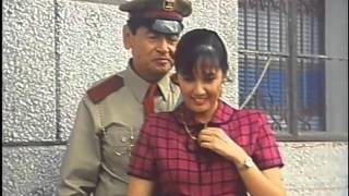 Video Alfredo Lim Batas ng Maynila (1992) FULL MOVIE download MP3, 3GP, MP4, WEBM, AVI, FLV November 2017