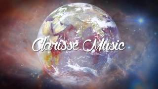 Donna Summer - I Feel Love (Cerious and Rakontur Remix)
