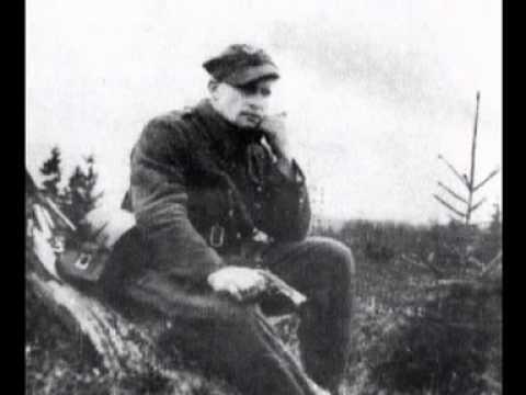 Andrzej Kołakowski - Epitafium dla Majora Ognia