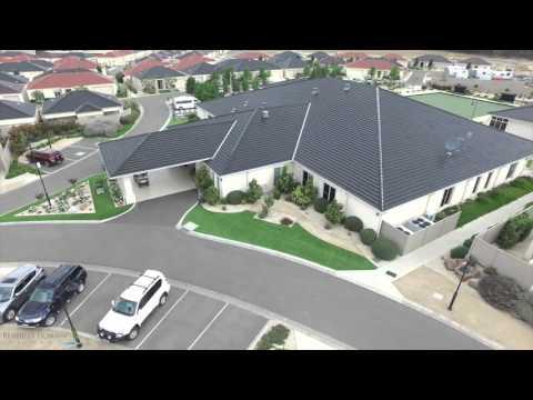Bendigo Domain - Country Club Villages