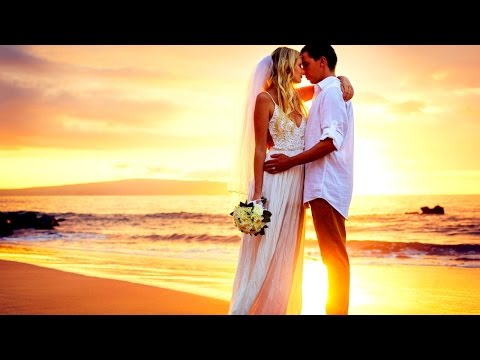 СОННИК - Свадьба