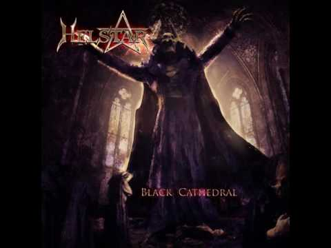 HELSTAR - Black Cathedral