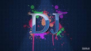 Baaton Ko Teri (Remix)-Dj Saurabh dj king imran 2019