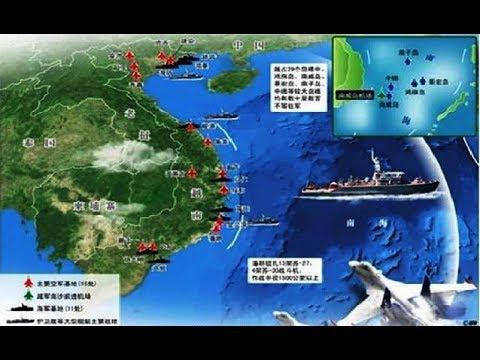 Nga bất ngờ chỉ cho Việt Nam thấy mối nguy hiểm Trung Quốc đang gây ra cho chúng ta