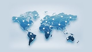 видео Преимущества торговли на международной валютной бирже Forex
