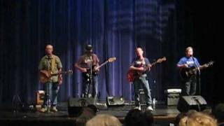 The Eagles - Seven Bridges Road  ~ Best Vocals!