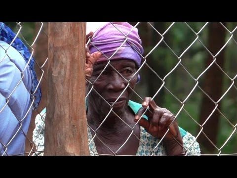 Tanzania's last refugee camp to resettle half its population