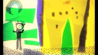 2 Jack ve Beanstalk Boutcher İlköğretim Okulu Animasyon Yıl