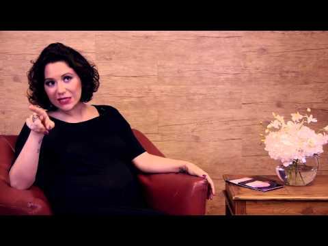 Maria Rita - Faixa a Faixa :: Bolero de Satã