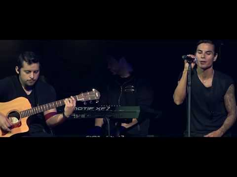 Julio Iglesias Jr New EPK