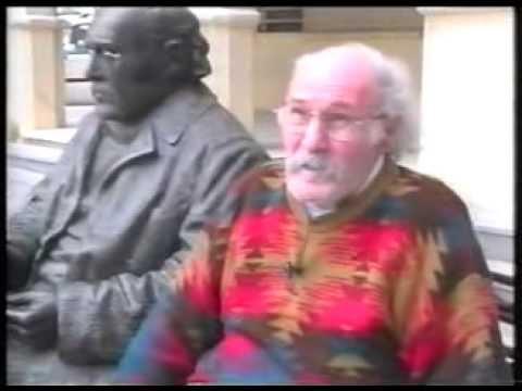 Historias de vida   Sixto Marco  2001