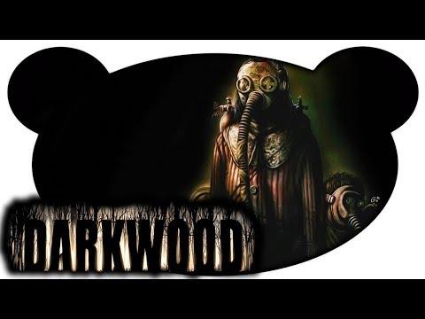 Darkwood #20 - Die Elephants (Survival Horror Gameplay Deutsch)