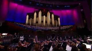 Easter - Music and the Spoken Word
