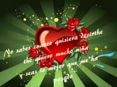 Musica Romantica-Pancho Barraza