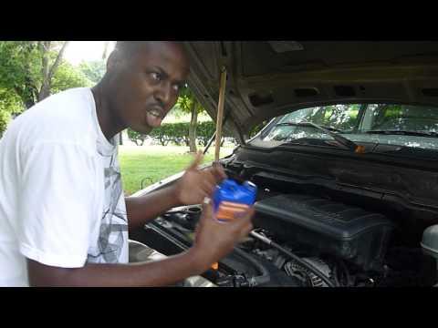 Head Gasket Repair new: Head Gasket Repair Blue Devil Review