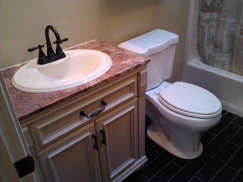 bathroom-_-very-small-bathroom-designs-ideas