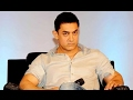 Aamir Khan Interview India Shahrukh Khan Akshay Kumar Salman Khan Madhuri Dixit HD mp3