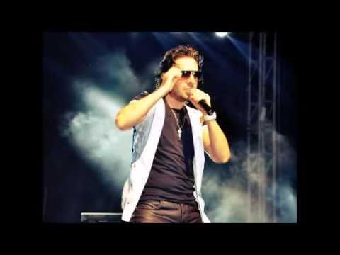 İsmail Yk feat Mustafa Arapoğlu Zaten Ayrılacaktık