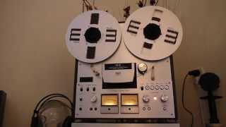 Video AKAI GX-630D DIRECT DRIVE download MP3, 3GP, MP4, WEBM, AVI, FLV Oktober 2018