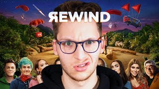 Das schlechteste Video aller Zeiten