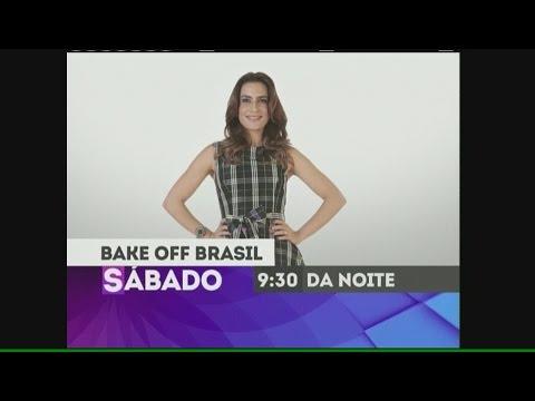 [hd]-sbt:-chamada-do-'bake-off-brasil---mão-na-massa'-(30/07/2016)